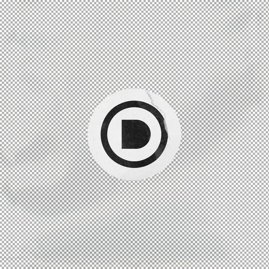 Форум Design Prosmotr